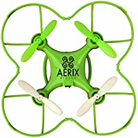 Aerix Nano Drone for Beginners