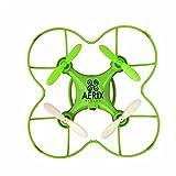 Aerix Nano Drone for Beginners