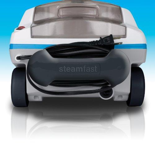 047171510006 - Steamfast SF-510 Fabric Steamer carousel main 5
