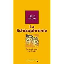 La Schizophrénie: idées reçues sur la schizophrénie