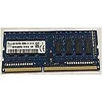 Hynix HMT451U6BFR8C-PB 4 GB Memory Module - PC3-12800 - DDR3 SDRAM - 1600 MHz - 240 Pin consumer electronics Electronics