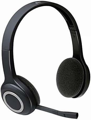 Mua Logitech G533 Wireless Gaming Headset trên Amazon Mỹ