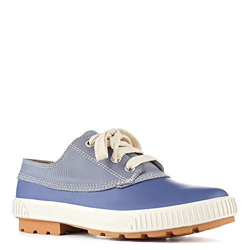 Cougar Womens Dash Casual Mocassino Scarpa Blucon