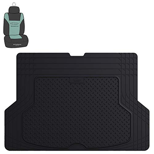 ford escape 2004 cargo cover - 6