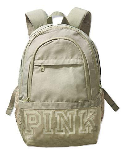 Victoria Secret School Bags Victoria S Secret Pink