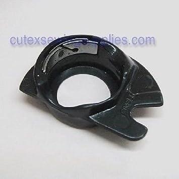 Singer 421326 - Soporte para bobinas de coser: Amazon.es: Juguetes ...