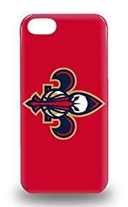 Iphone Design High Quality NBA New Orleans Pelicans Cover Case With Excellent Style For Iphone 5/5s ( Custom Picture iPhone 6, iPhone 6 PLUS, iPhone 5, iPhone 5S, iPhone 5C, iPhone 4, iPhone 4S,Galaxy S6,Galaxy S5,Galaxy S4,Galaxy S3,Note 3,iPad Mini-Mini 2,iPad Air )