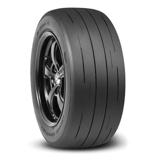 Mickey Thompson ET Street R Racing Radial Tire - P325/50R15