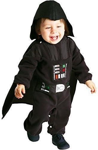 Disfraz para niños y niñas de Star Wars, Darth Vader, Princesa ...