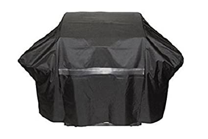 Amazon.com : Grill Parts Pro 65-inch Premium Grill Cover : Garden & Outdoor