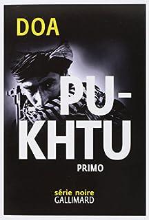 Pukhtu Primo, DOA