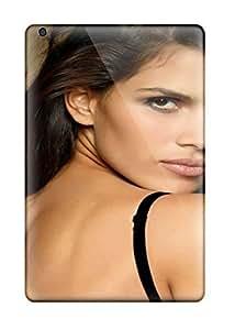 Forever Collectibles Raica Oliveira Women People Women Hard Snap-on Ipad Mini/mini 2 Case