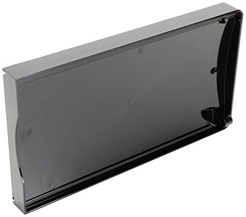 Bunn 32111.0003 Tray Assy, Drip-Black Rh