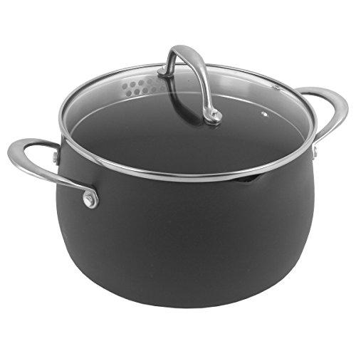 oneida pot - 9