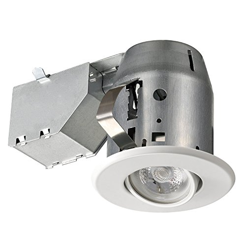 Led Recessed Collection - 7
