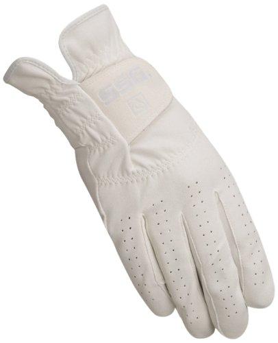 スペシャルオファ SSG ホワイト Grand Grand Prix手袋 B0002CHZFY SSG 5 ホワイト ホワイト 5, MOMIJIMARU JAPAN:a8d8c15f --- svecha37.ru