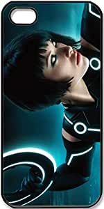 Movies Olivia Wilde TRON TRON Legacy Case for iPhone 5 iPhone 5s by lolosakes
