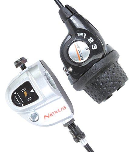 Shimano, HB SL-3S35 3s-REVO NEXUS ()