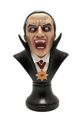 Immortal Dracula DWK Mythical Decorative product image