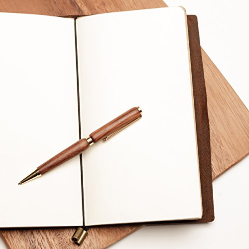 From the Editors: How to write a high-quality review
