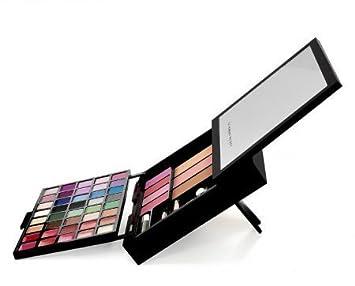 Victoria s Secret Jet Setter Portable Makeup Palette Kit – 209 Value by CoCo-Shop