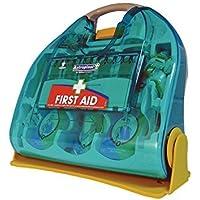 Astroplast Wallace Cameron Kit de Primeros Auxilios (Business