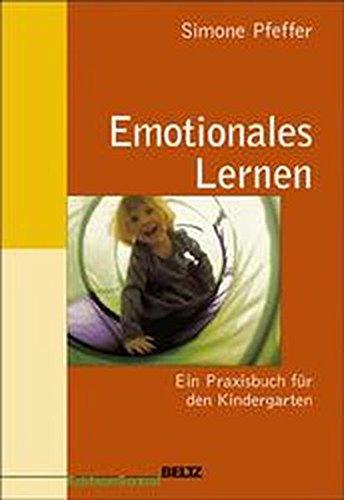 Emotionales Lernen (Edition Sozial)