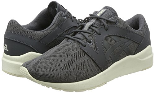 carbon Asics Komachi Chaussures Tiger Gel Lyte W Carbon 4a0rTaqw1