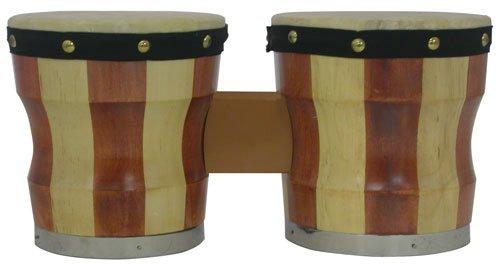 Cannon UPNTB UPNTB Bongo Drum Bongo [並行輸入品] B06XX7SR7L B06XX7SR7L, 卸問屋 防犯工房:016f216c --- ijpba.info