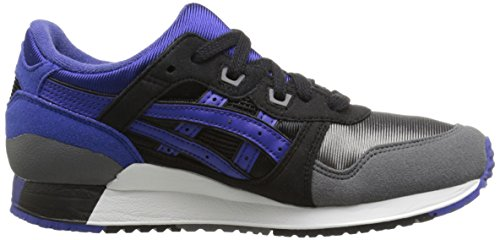 Gs Synth lyte Gel Iii Asics pxTUtqwa