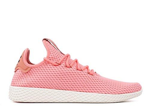 Adidas Original Mens Pharrell Williams Mänskligheten Tarcos / Tarcos 7,5 D Oss