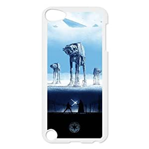 """JamesBagg Phone case Star Wars Pattern For Apple Iphone 6,4.7"""" screen Cases FHYY534528"""