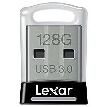 Lexar JumpDrive S45 Chiavetta USB 3.0