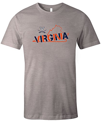 Virginia Cavaliers Ncaa Basketball - 7