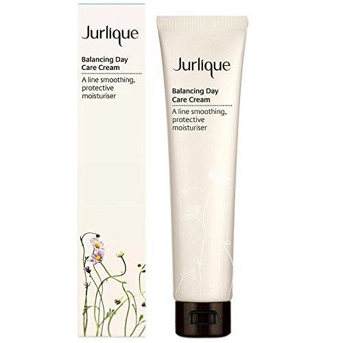 Jurlique Balancing Day Care Cream 1.4 oz(40 ml)