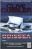 Odissea : romanzo