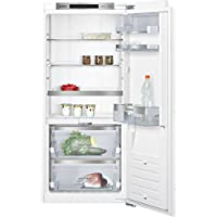 Siemens KI41FAD30 iQ700 Einbau-Kühlschrank / A++ / Kühlen: 128 L / Vital Fresh Zone / Flachschanier