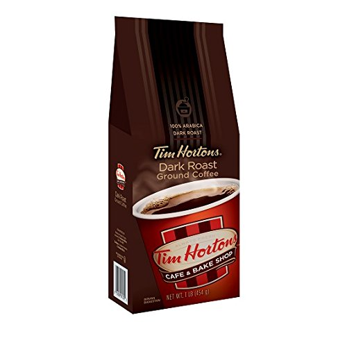 tim-hortons-100-arabica-dark-roast-ground-coffee-12-ounce