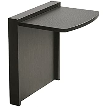 Amazon tuc away tables mtc 2136 blk folding end table black tuc away tables mtc 2136 blk folding end table black watchthetrailerfo