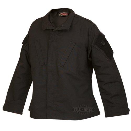 Tru-Spec 1288002 Tactical Response Uniform Shirt, Polyest...