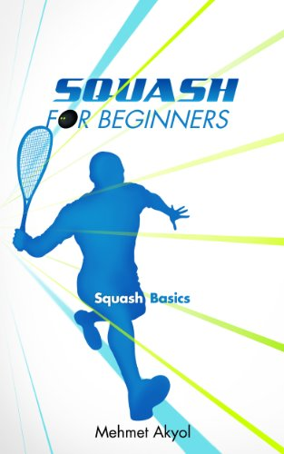 Buy squash racquets for beginners