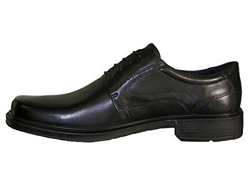 ECCO  Helsinki,  Herren Derby-Schuhe