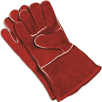 Amazon.com: Imperial Manufacturing KK0159 Fireplace Gloves WLM ...