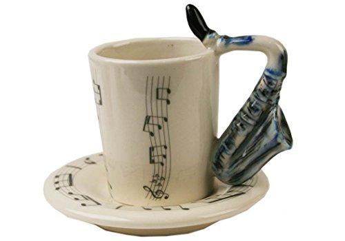 espresso cup art - 3