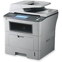 Samsung Scx5935fn Laser - Fax/Copier/Printer/Color Sc/Net/Dup (Office Machine / Multi-Function)