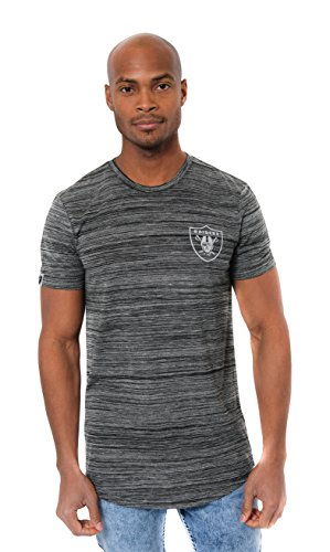 Mens Space Short Sleeve T Shirt product image