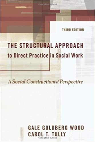 the structural approach to direct practice in social work a social