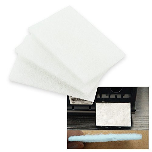 Ultra Fine Cpap Filter (12 Pcs Disposable Ultra Fine CPAP Filters)