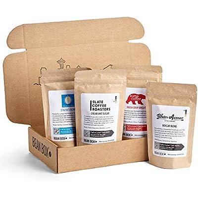 bean-box-gourmet-coffee-sampler