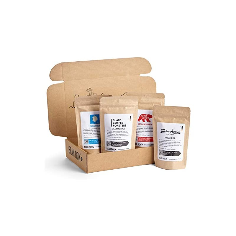 bean-box-gourmet-coffee-sampler